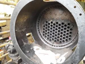 18-Rauchkammer-ohne-Ausströhmrohre-Dampflok-Krauss-Werners Gartenbahn