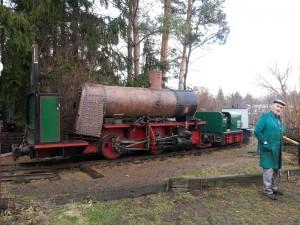 6-Verladung-des-Kessels-Dampflok-Krauss-Werners Gartenbahn